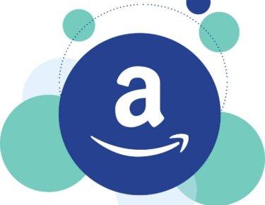 Amazonプライム加入は有益か?
