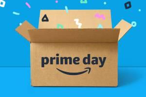 AmazonPrimeの画像