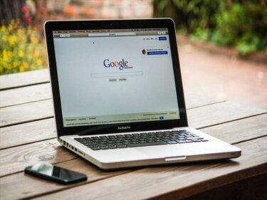 「google  Keep Chrome 拡張機能」の使い方