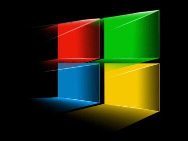 Windows10のアクセサリーを見直そう